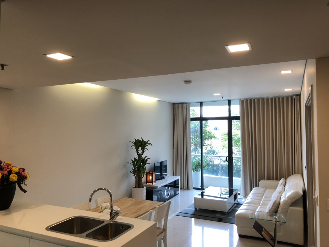 apartment for rent in Binh Thanh district BT102141 (1)