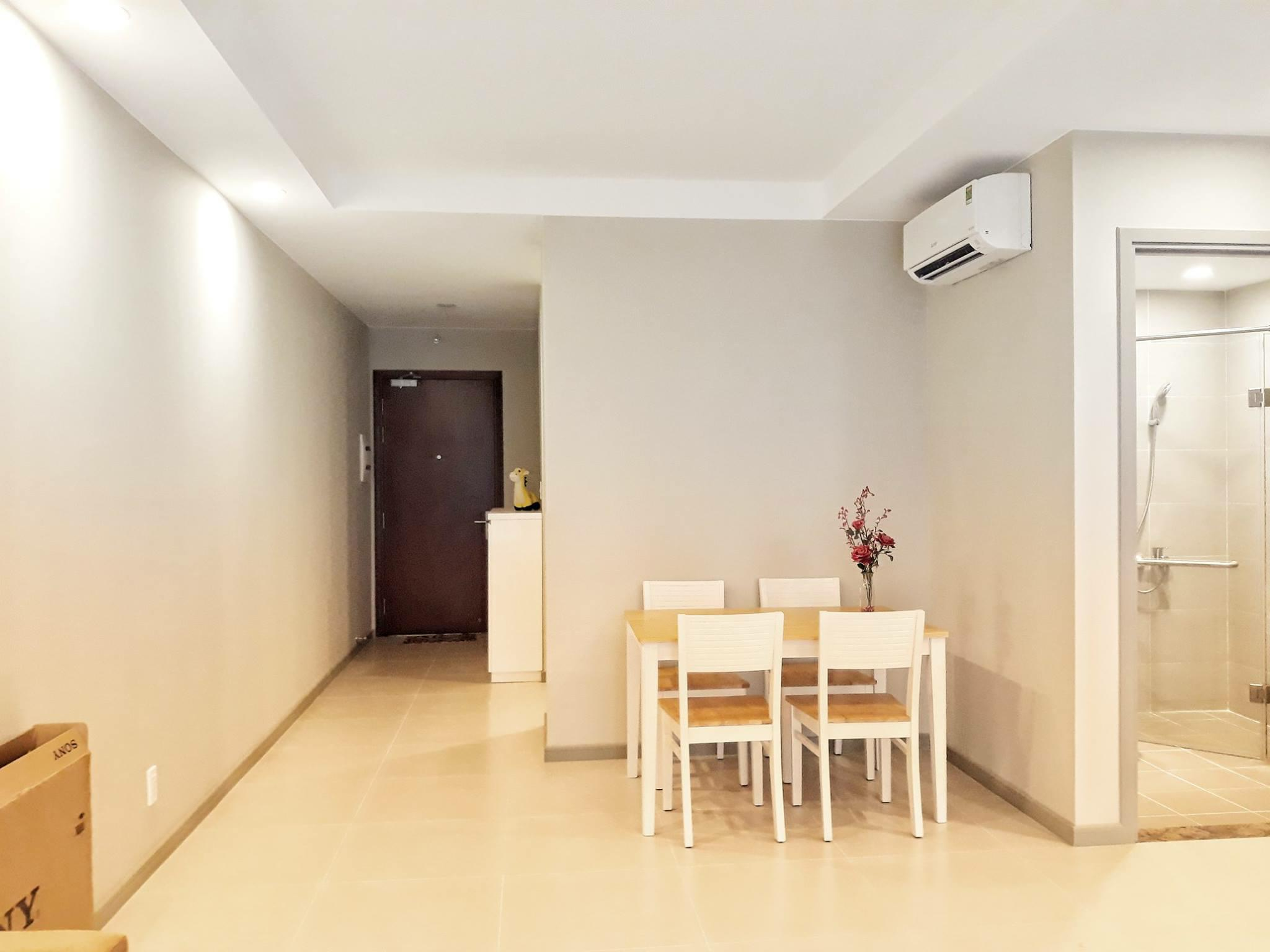 apartment for rent in district 4 D404188 (3)