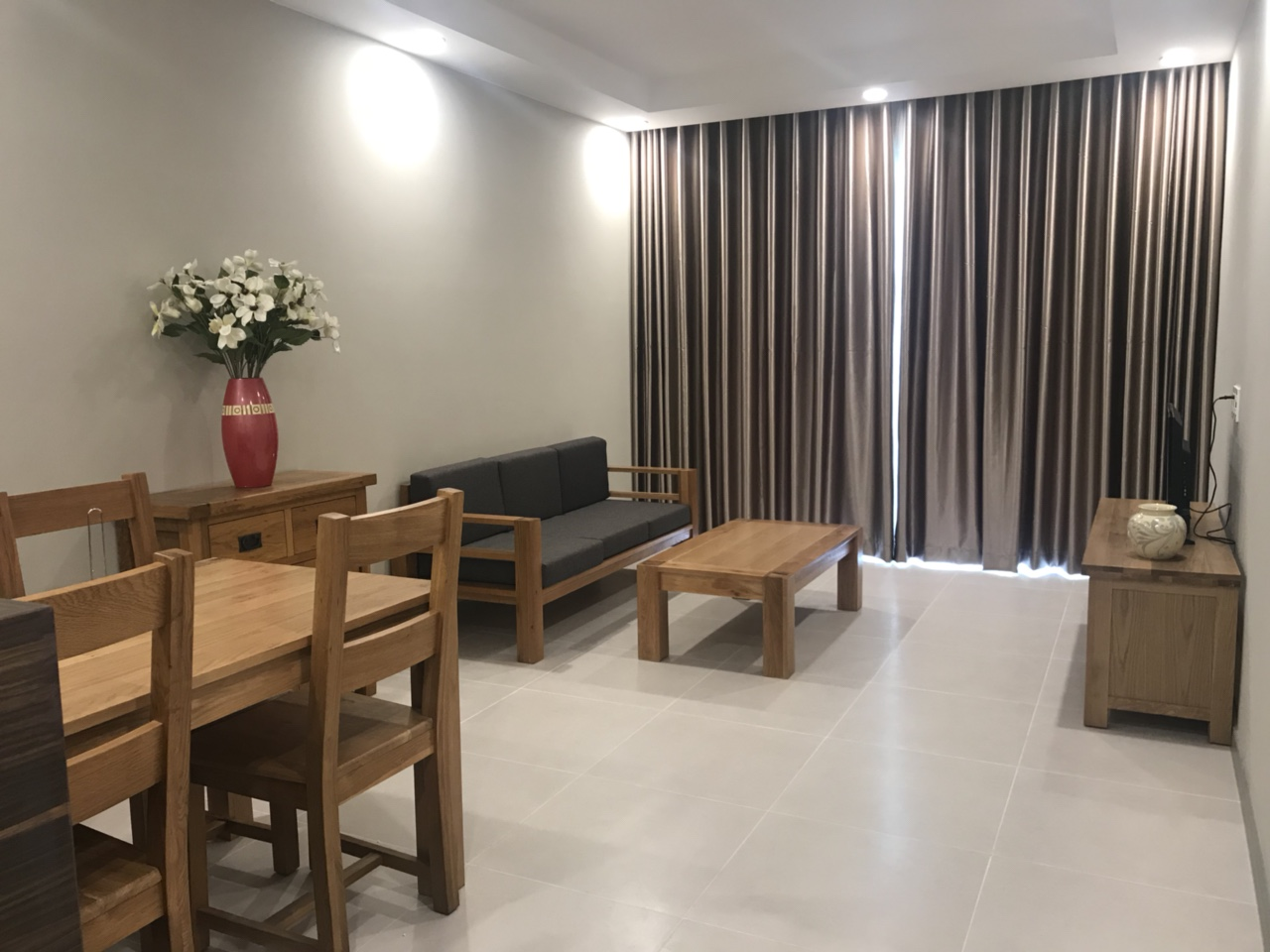 apartment for rent in district 4 D404682 (8)