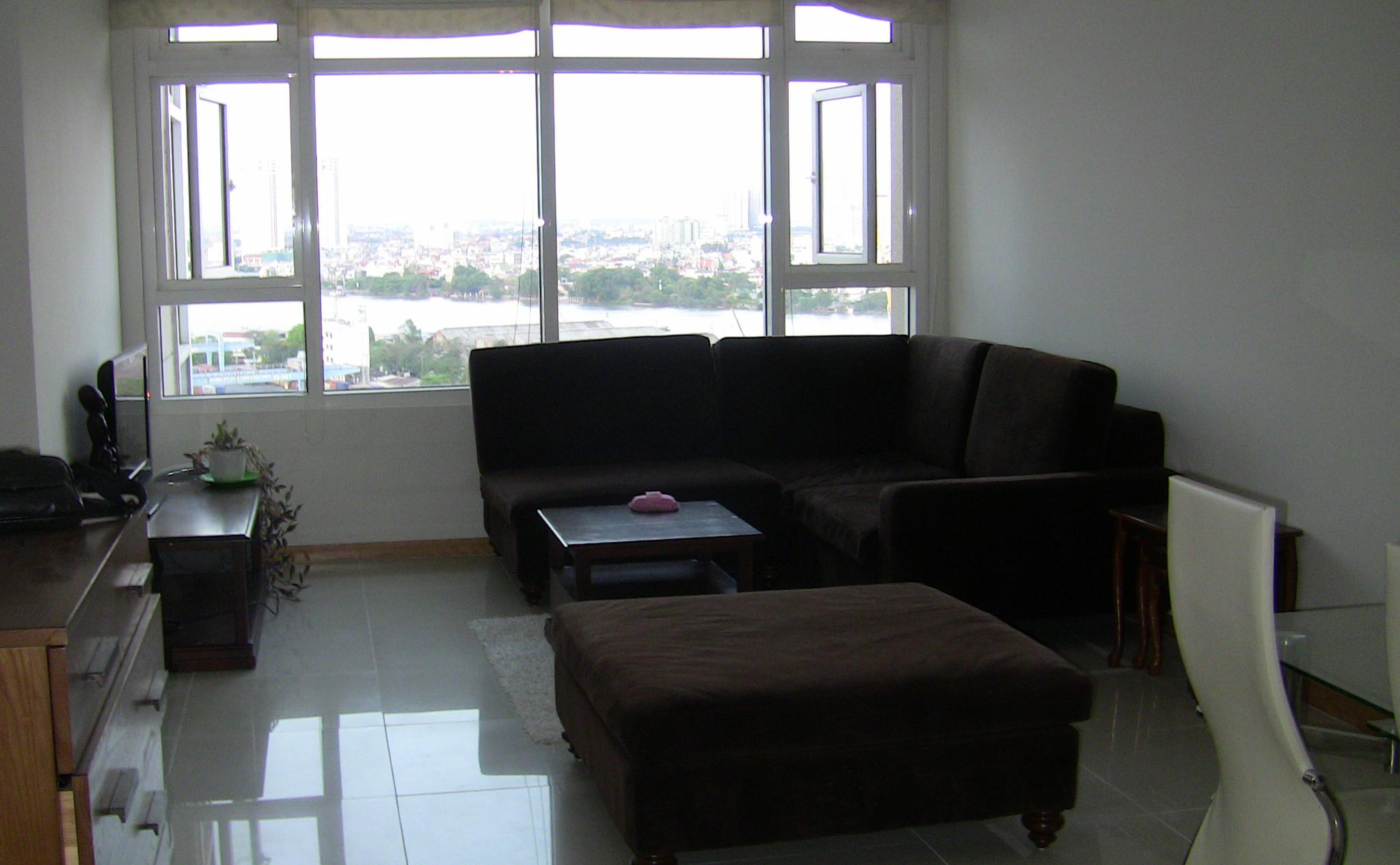 apartment for rent in binh thanh district BT101643 (7)