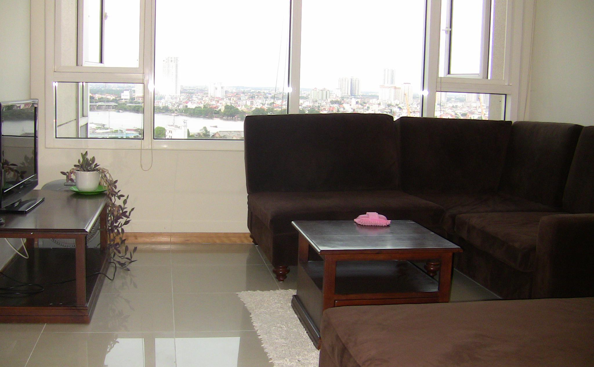 apartment for rent in binh thanh district BT101643 (8)