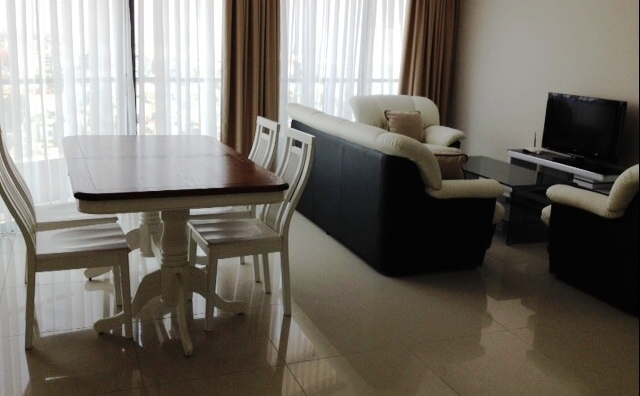 city garden apartment for rent in binh thanh district hcmc bt102220 (4)