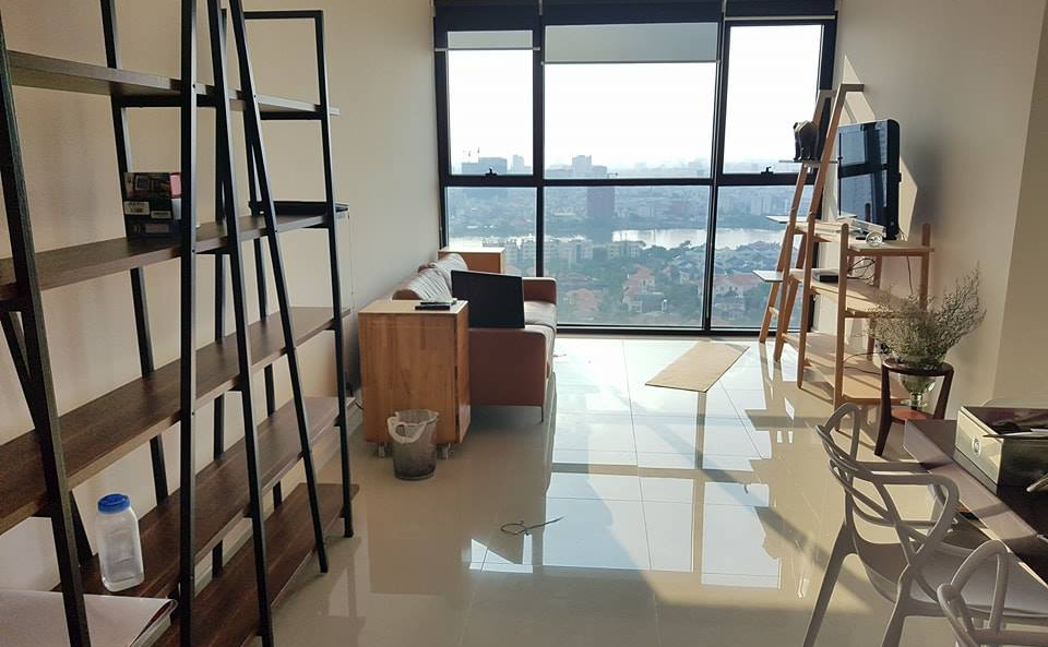 apartment for rent in district 2 D217102 (1)