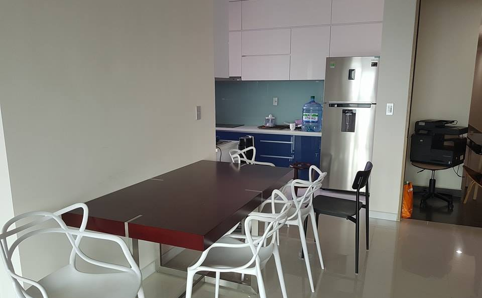 apartment for rent in district 2 D217102 (6)
