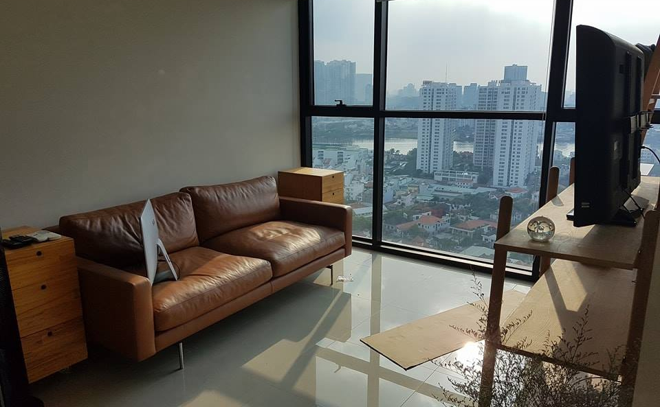 apartment for rent in district 2 D217102 (7)