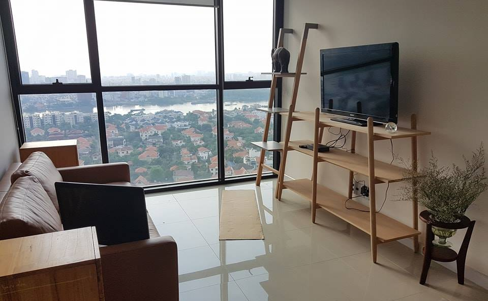 apartment for rent in district 2 D217102 (8)