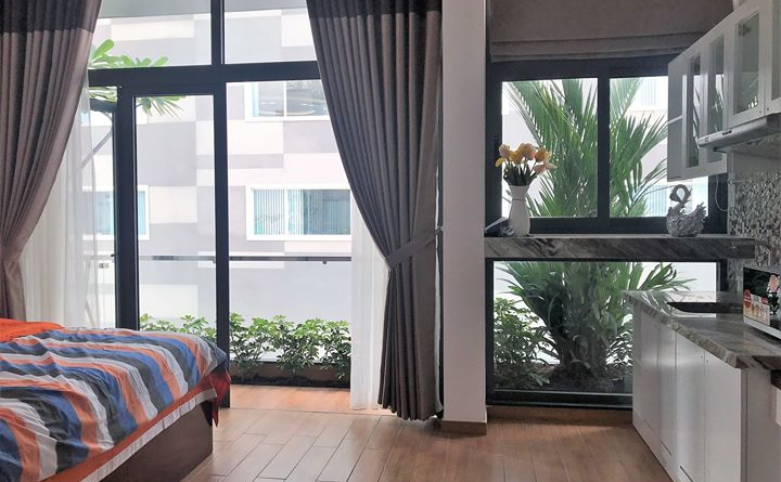 serviced apartment for rent in district 3 D399262 (8)