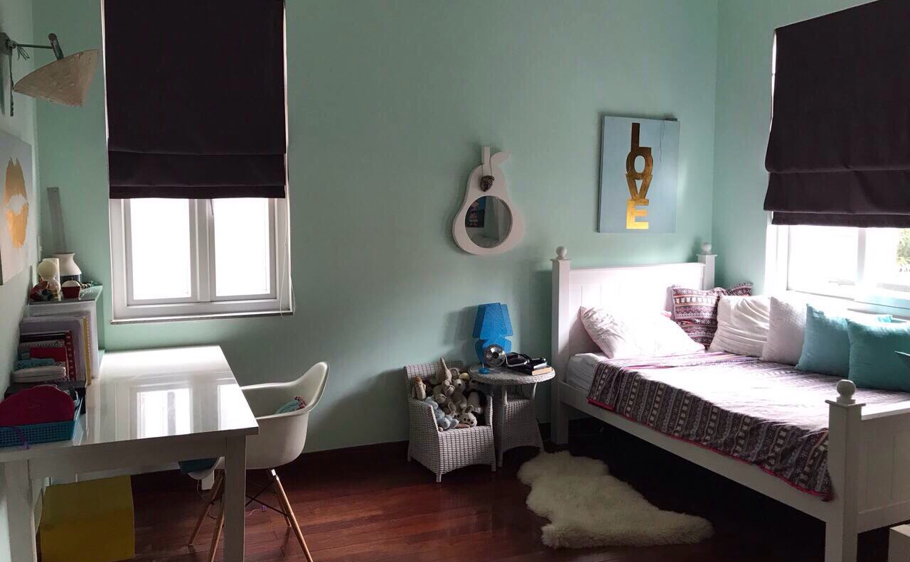 villa for rent in district 2 hcmc D2200016 (13)