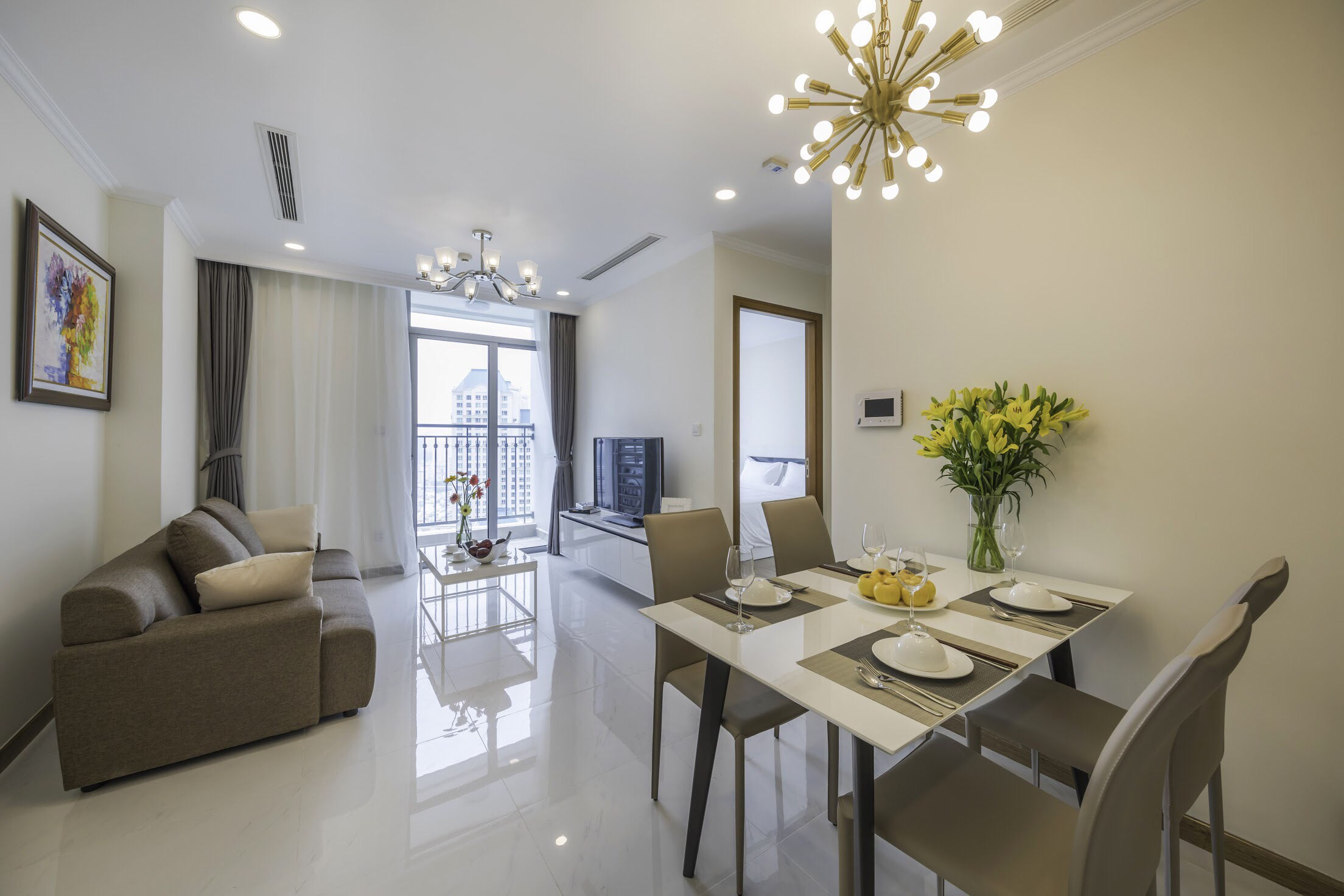 vinhomes central park apartment for rent in binh thanh district hcmc BT105L533 (1)