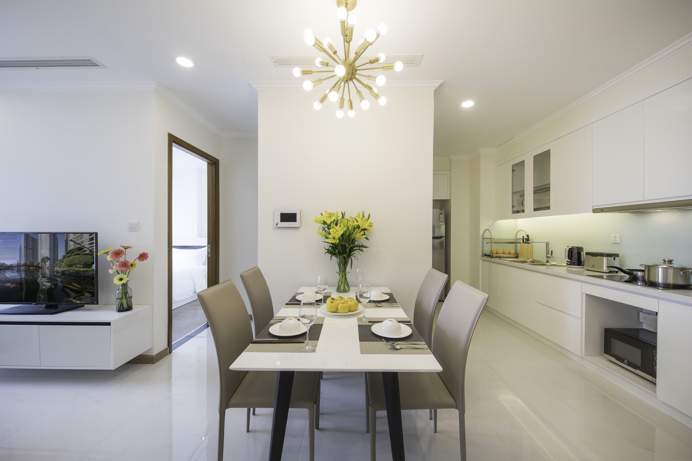 vinhomes central park apartment for rent in binh thanh district hcmc BT105L533 (4)