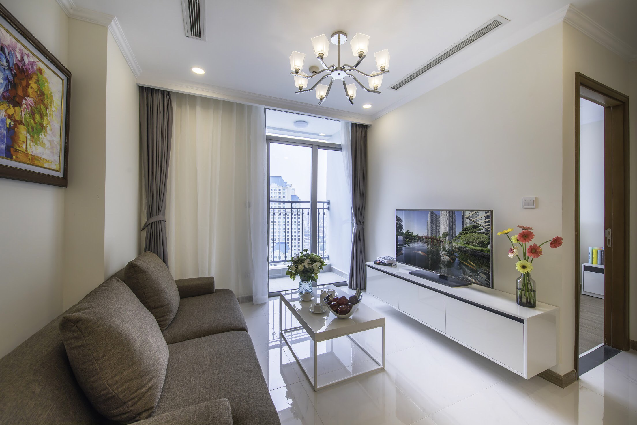 vinhomes central park apartment for rent in binh thanh district hcmc BT105L533 (3)