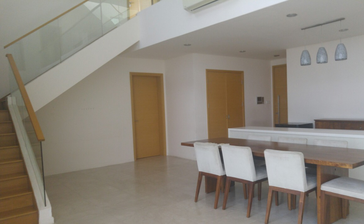 apartment for rent in district 2 u D203003 (2)