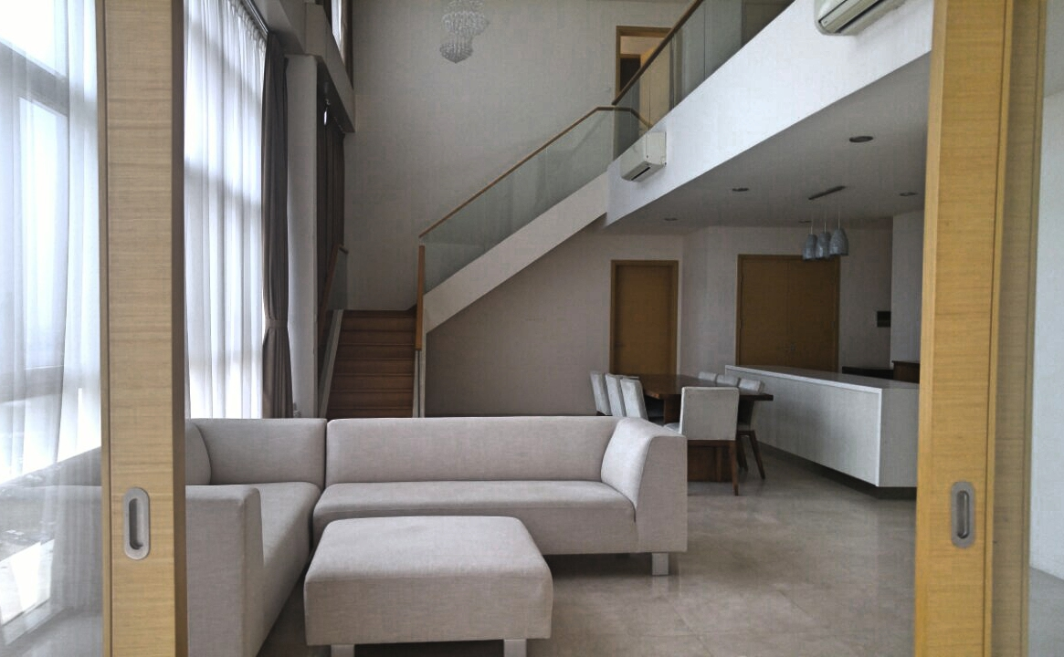 apartment for rent in district 2 u D203003 (1)