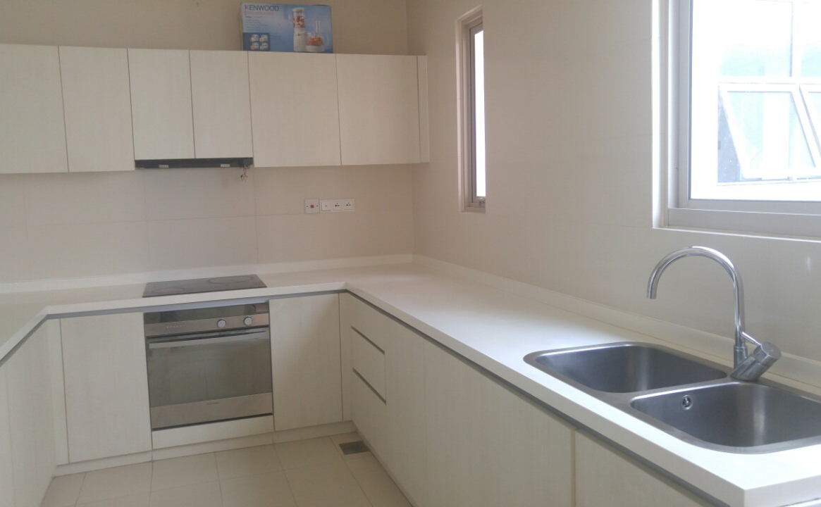 apartment for rent in district 2 u D203003 (3)