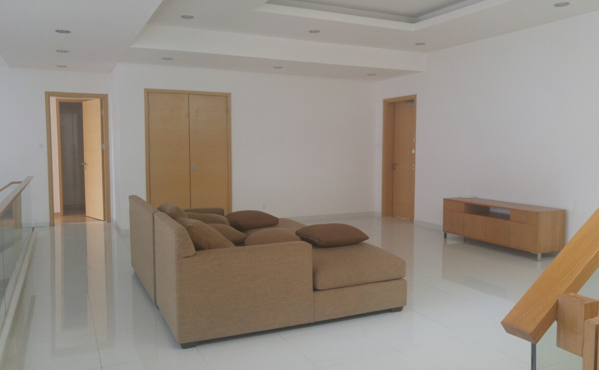 apartment for rent in district 2 u D203003 (12)