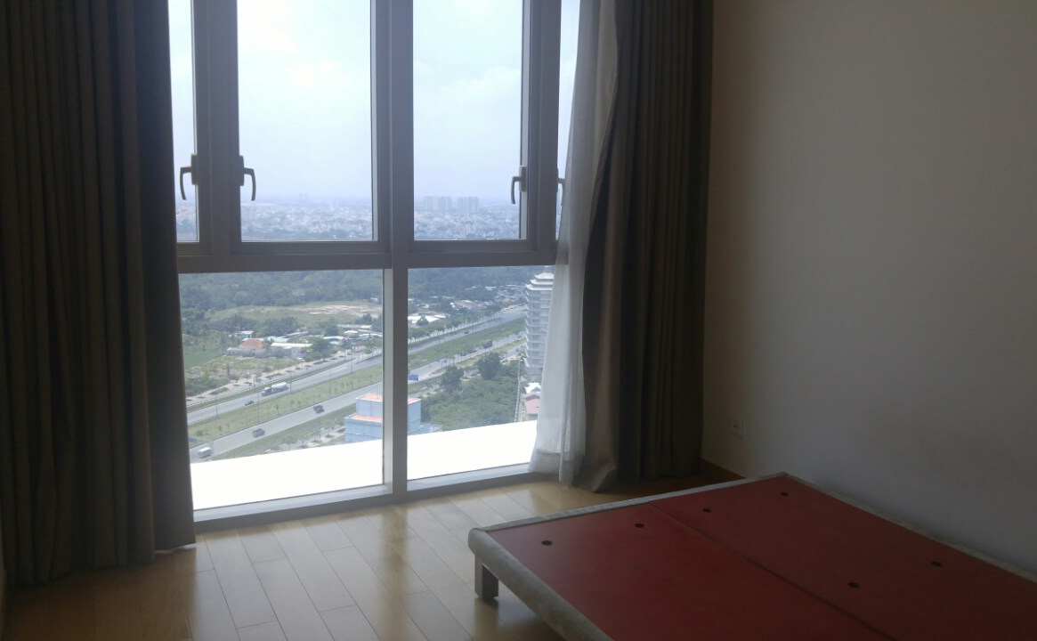 apartment for rent in district 2 u D203003 (21)