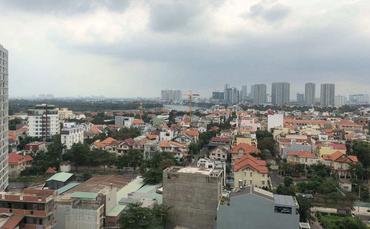 apartment for rent in district 2 u hcmc D205010  (4)
