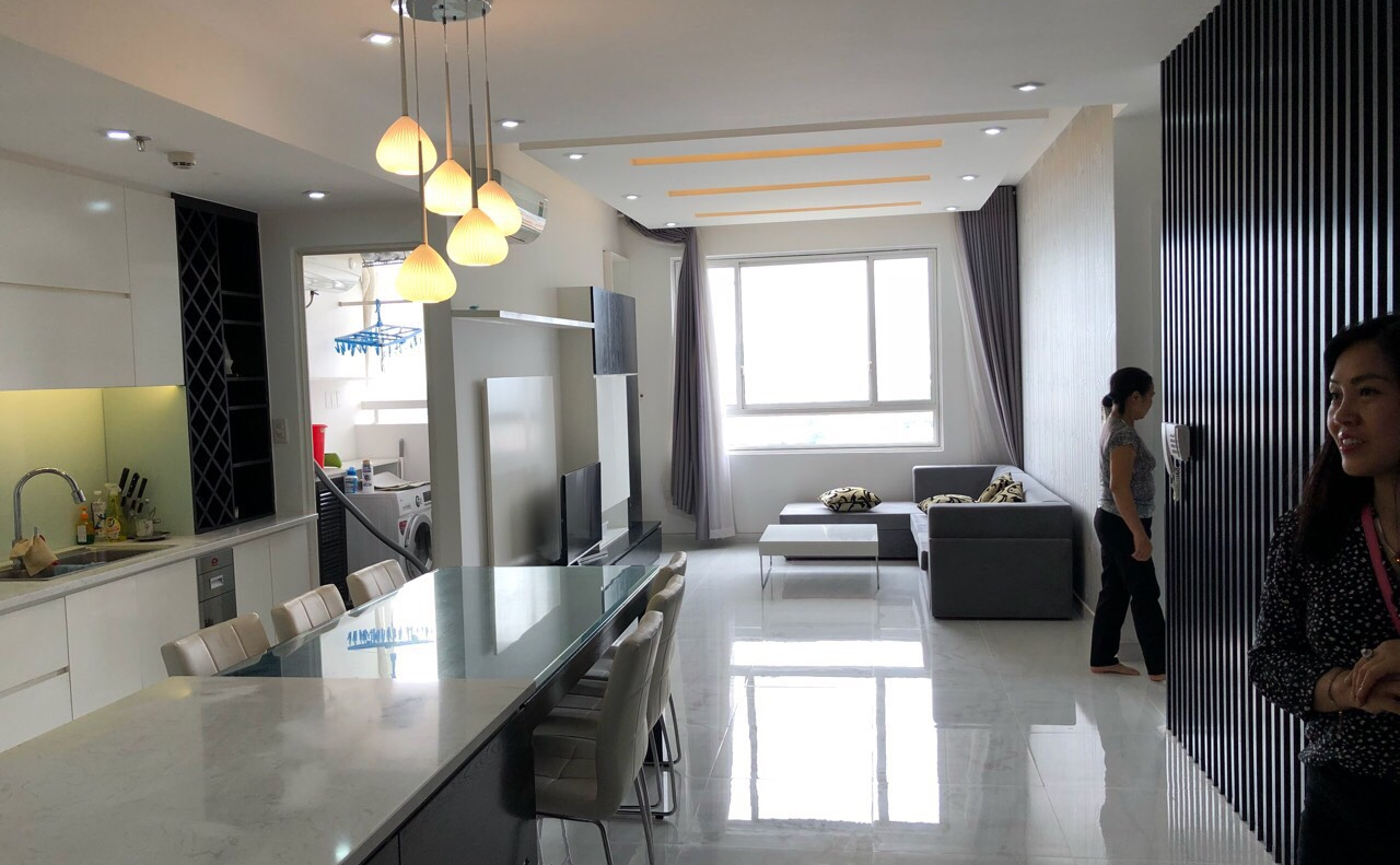 apartment for rent in district 2 u hcmc D205010  (5)