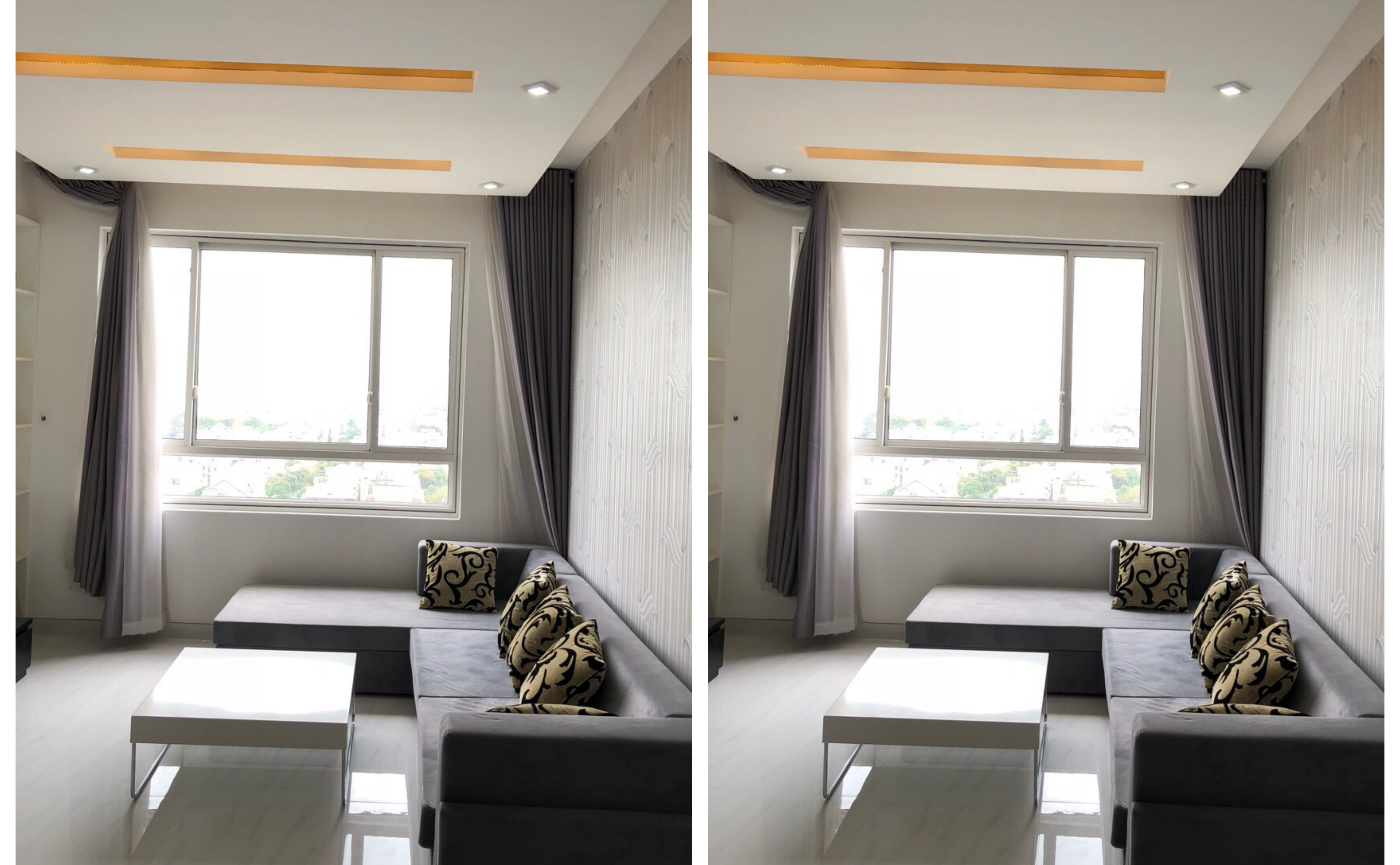apartment for rent in district 2 u hcmc D205010  (6)