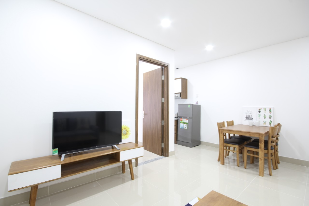 apartment for rent in district u D2990060 (7)
