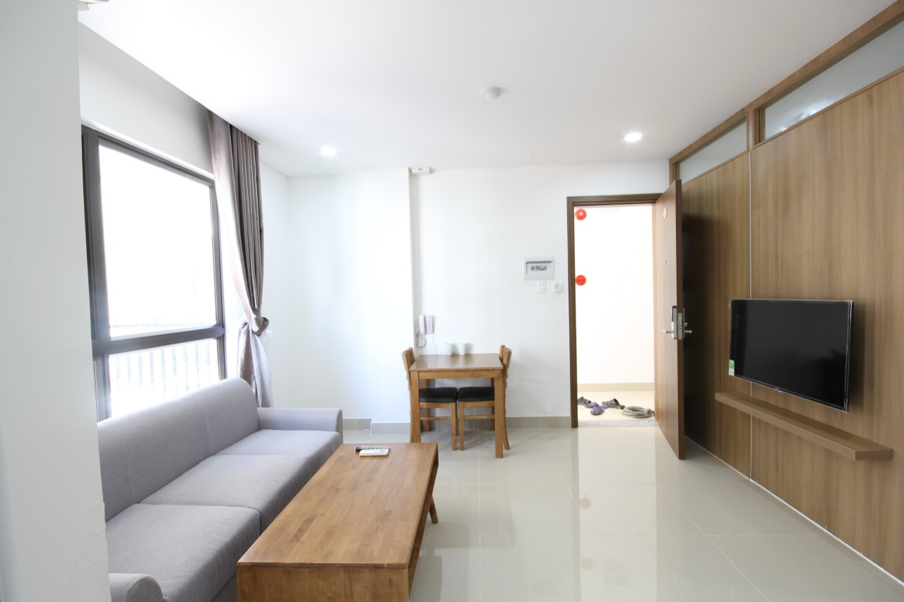 apartment for rent in district u D2990060 (9)