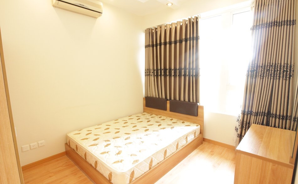 apartment for rent in binh thanh district BT101279 (4)