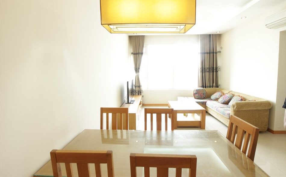 apartment for rent in binh thanh district BT101279 (5)
