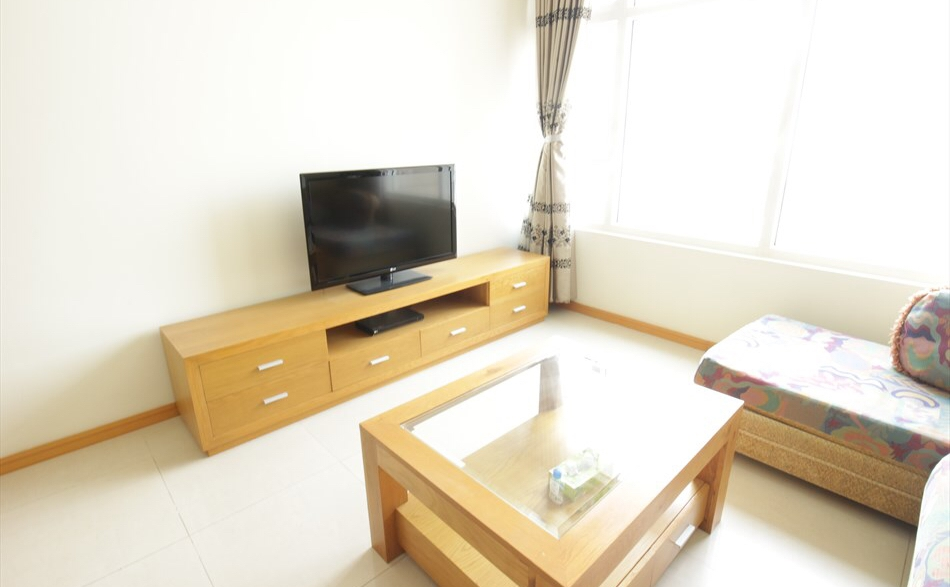 apartment for rent in binh thanh district BT101279 (7)