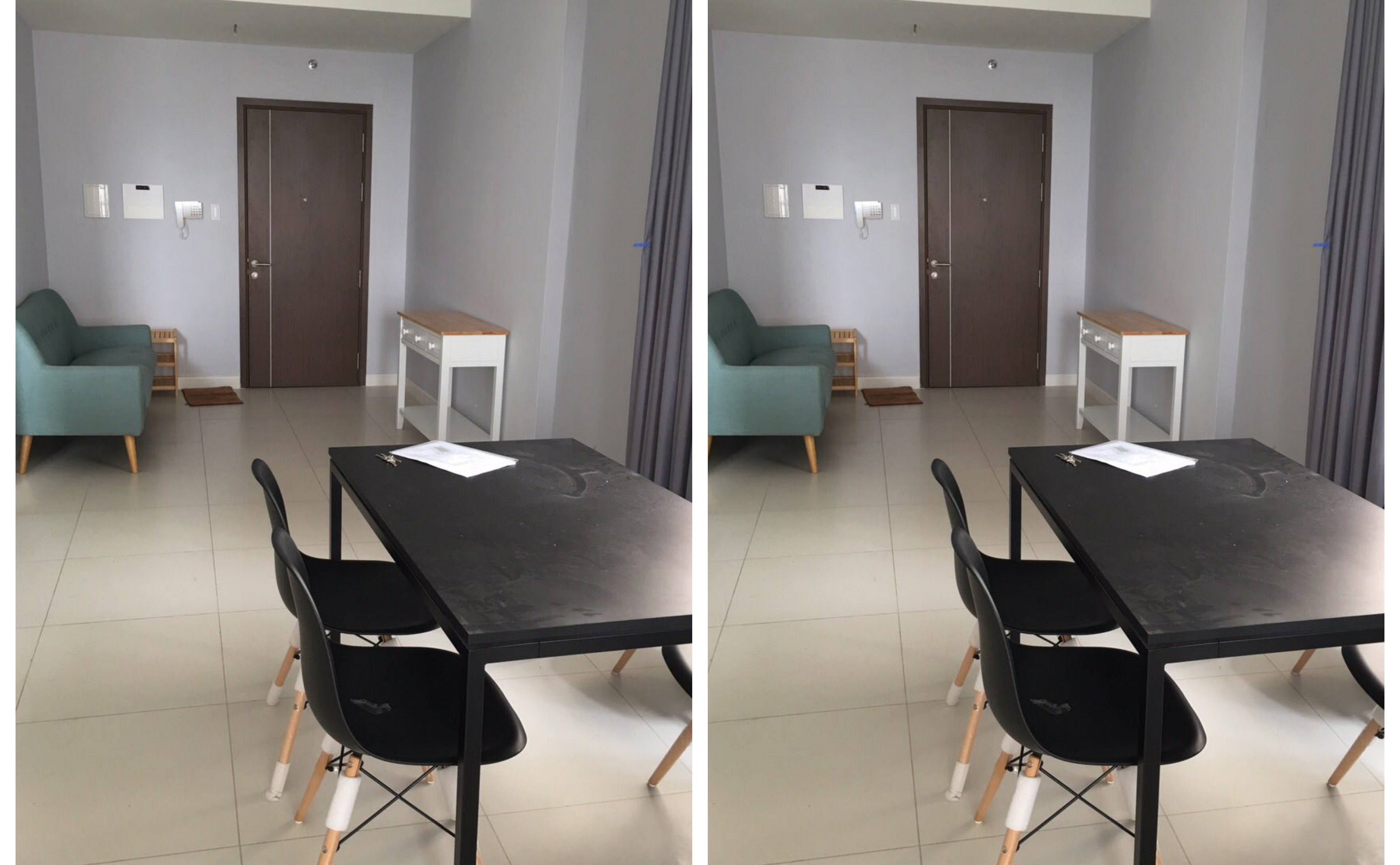 apartment for rent in District 2 d208325 (2)