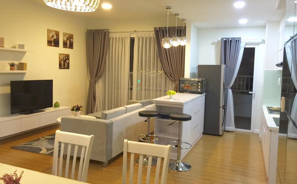 apartment for rent in district 2 D208074 (2)