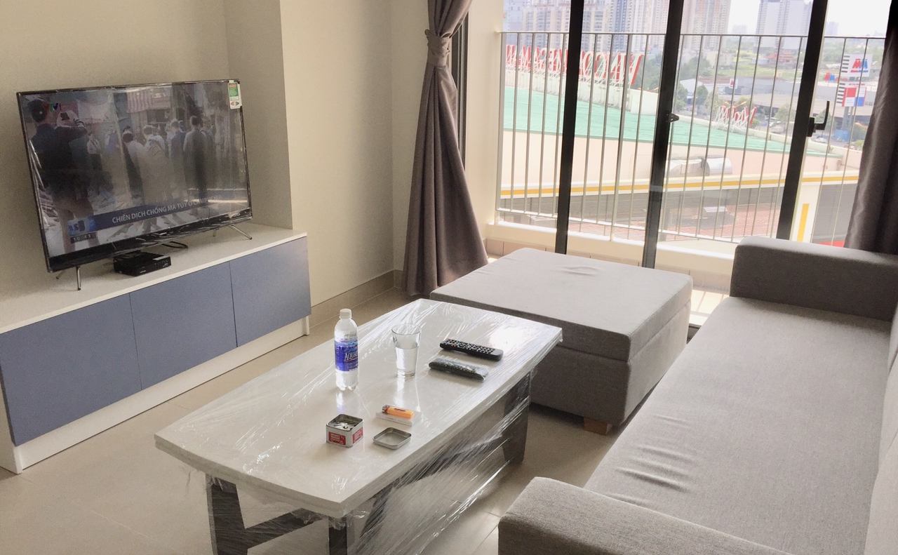 apartment for rent in district 2 D214230 (1)