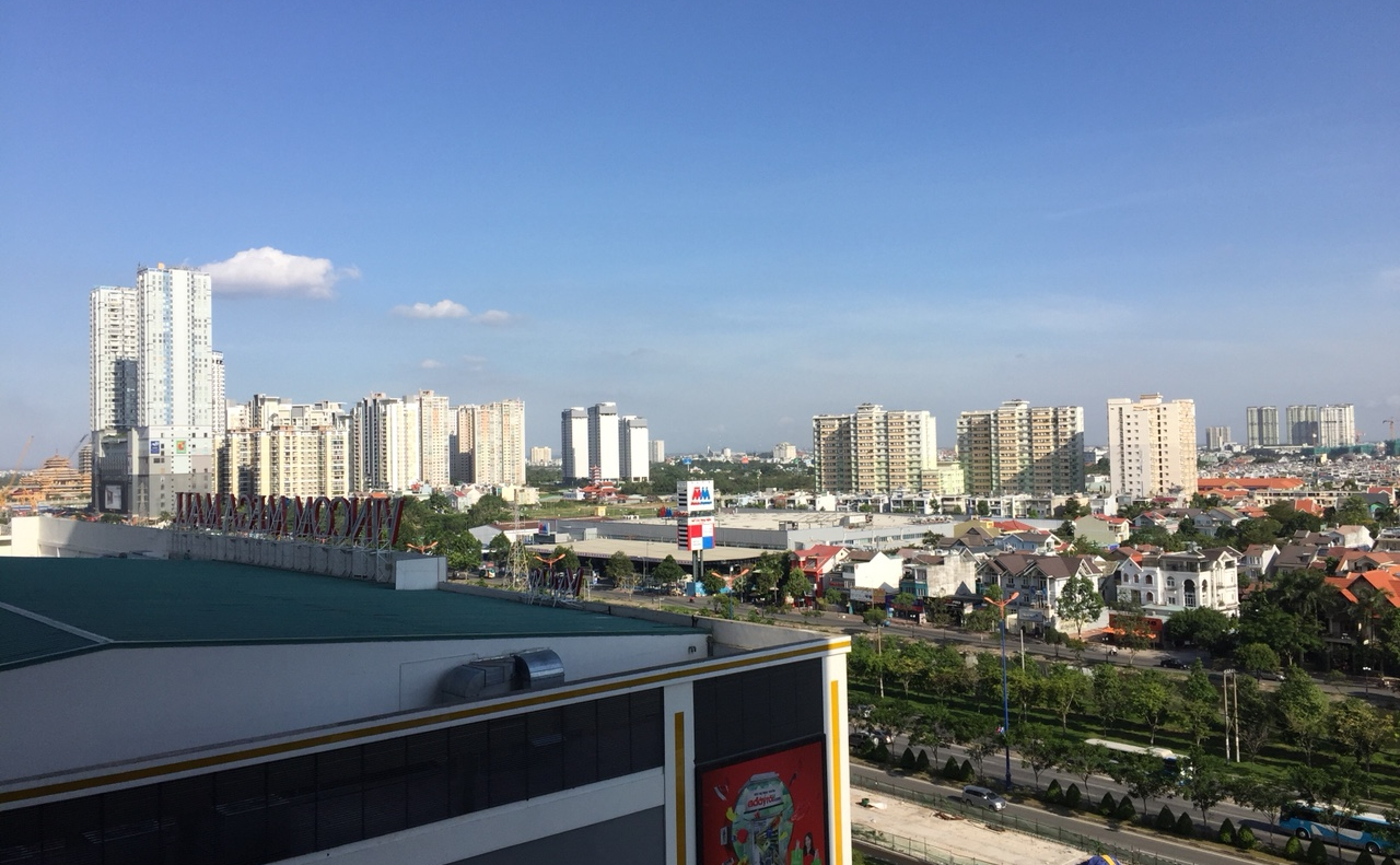 apartment for rent in district 2 D214230 (4)