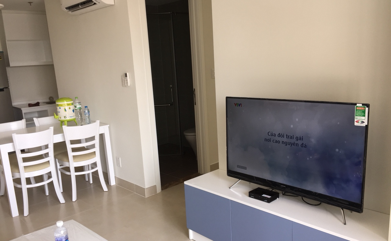 apartment for rent in district 2 D214230 (5)