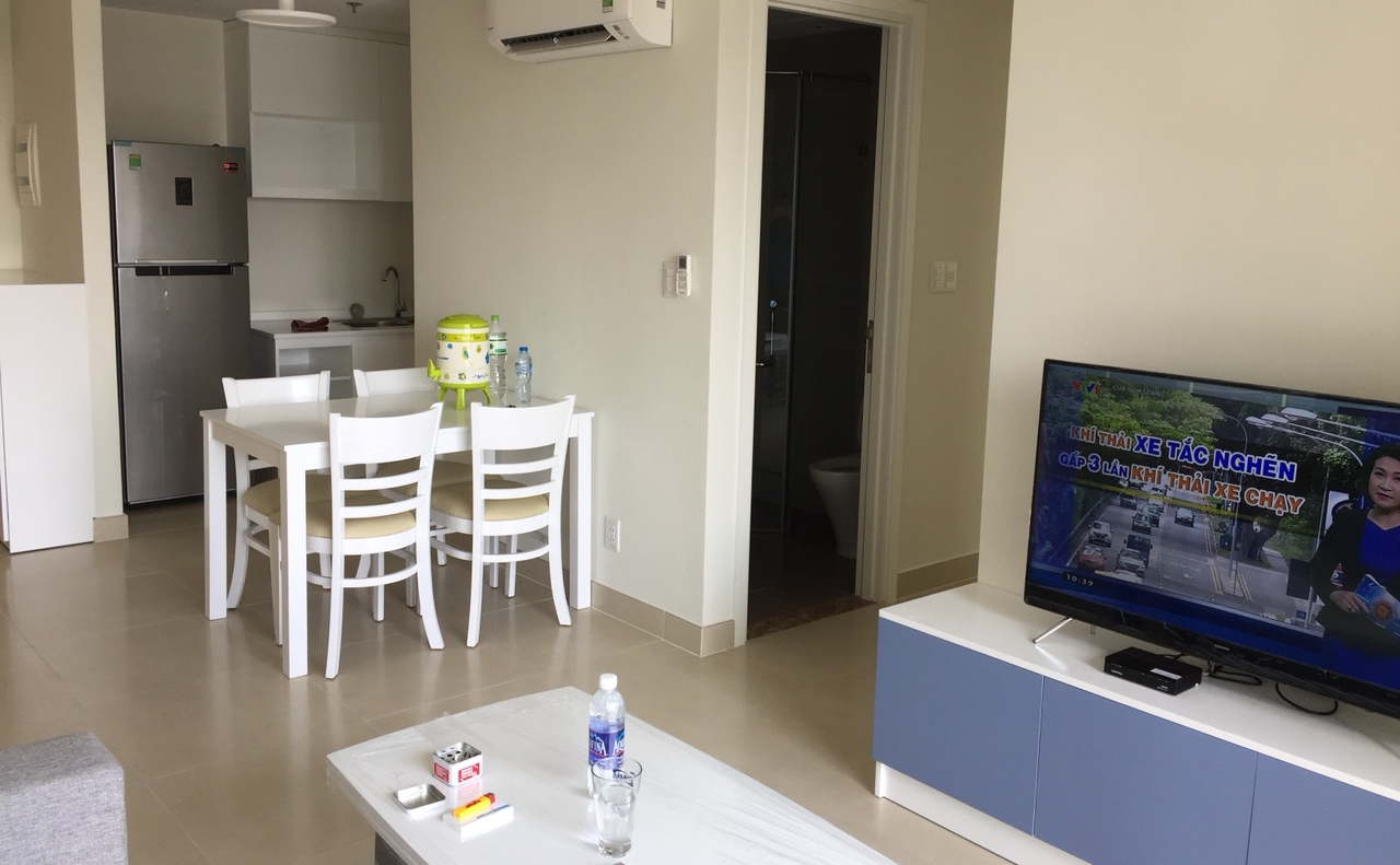 apartment for rent in district 2 D214230 (7)