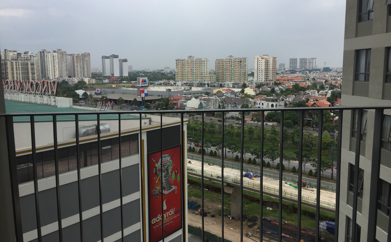 apartment for rent in district 2 D214230 (11)