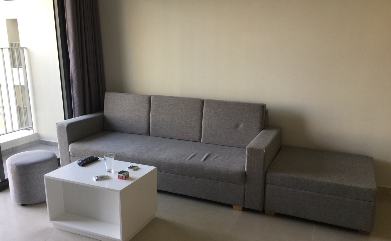 apartment for rent in district 2 D214230 (12)