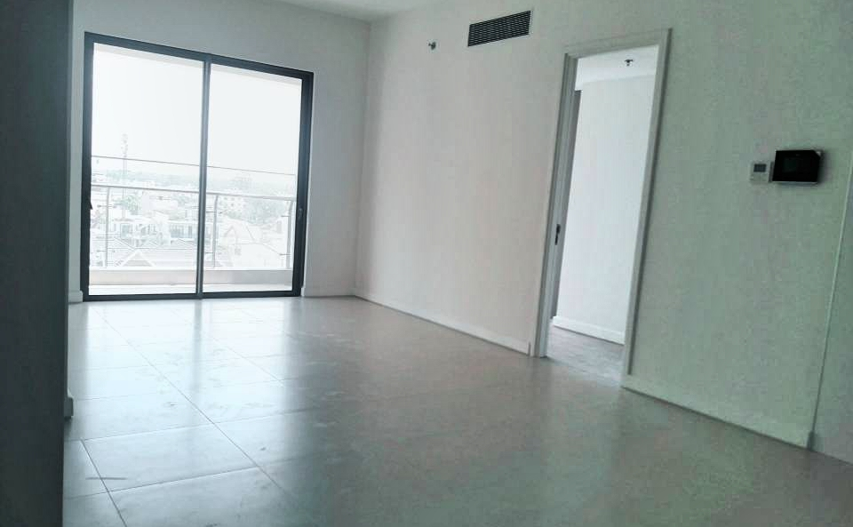apartment for rent in district 2 D222411 (2)