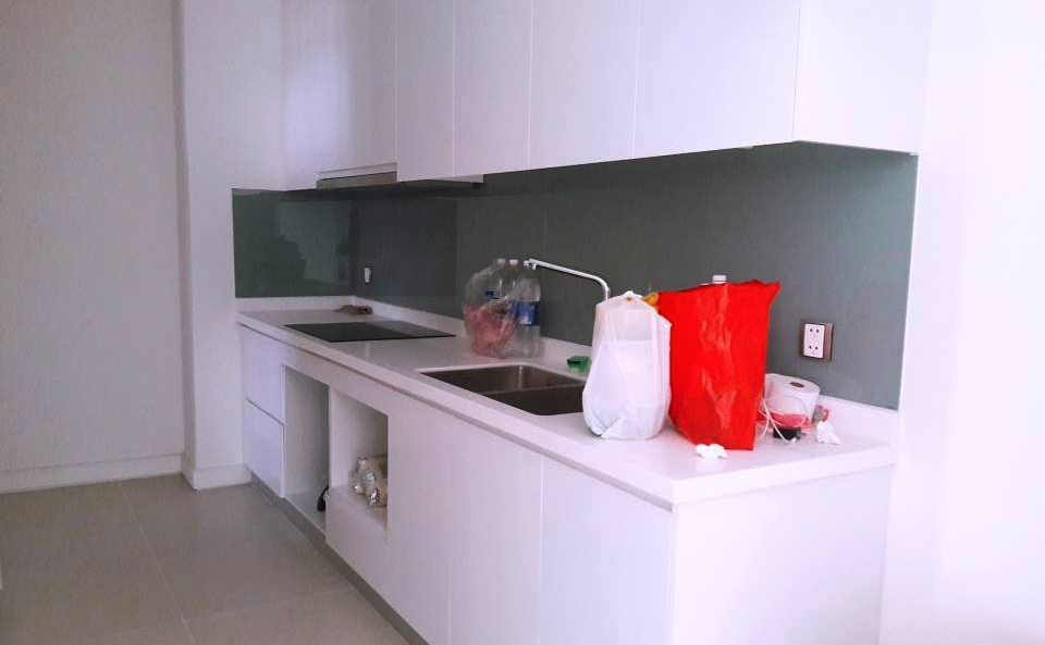 apartment for rent in district 2 D222411 (5)