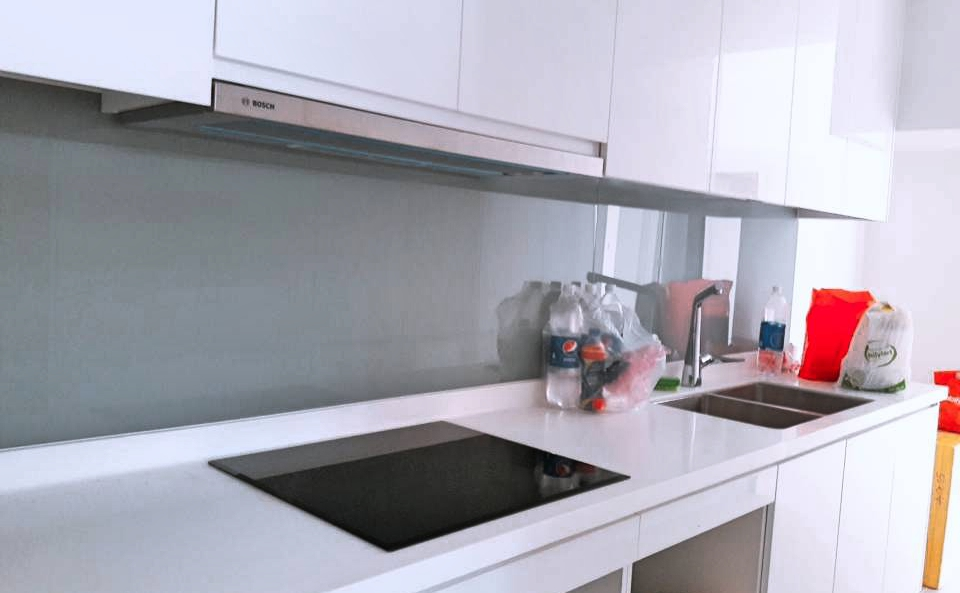 apartment for rent in district 2 D222411 (6)
