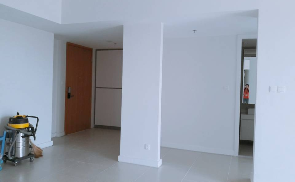 apartment for rent in district 2 D222411 (7)