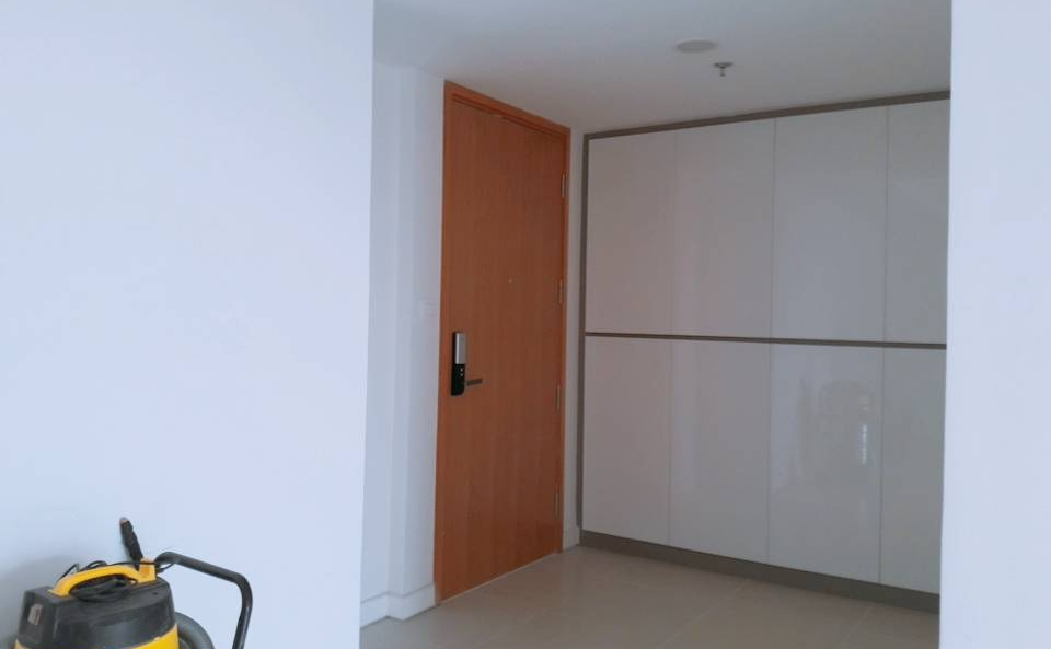 apartment for rent in district 2 D222411 (8)