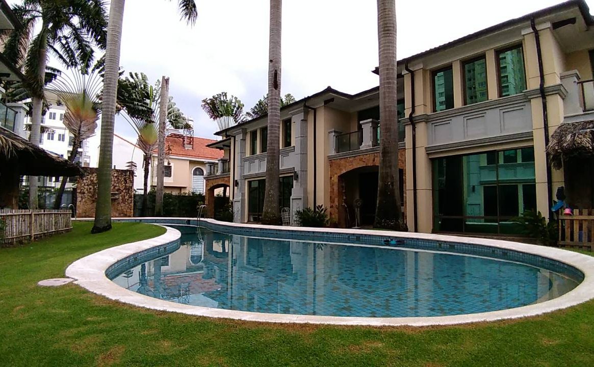 villa for rent in district 2 D22001080 (8)