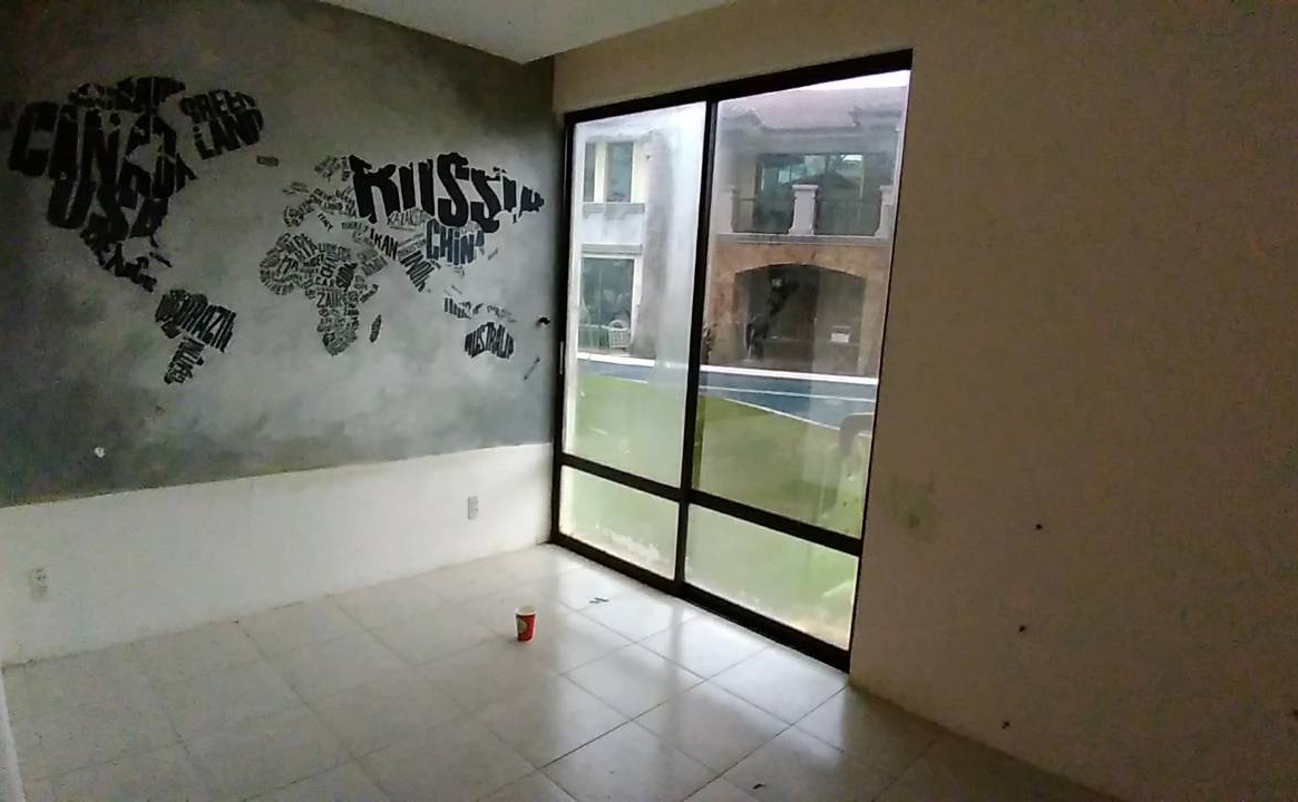 villa for rent in district 2 D22001080 (9)