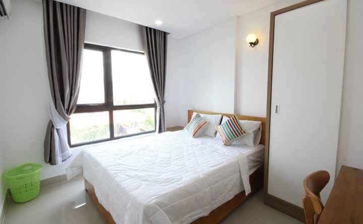 serviced apartment for rent in district 3 D399261 D399260 (1)