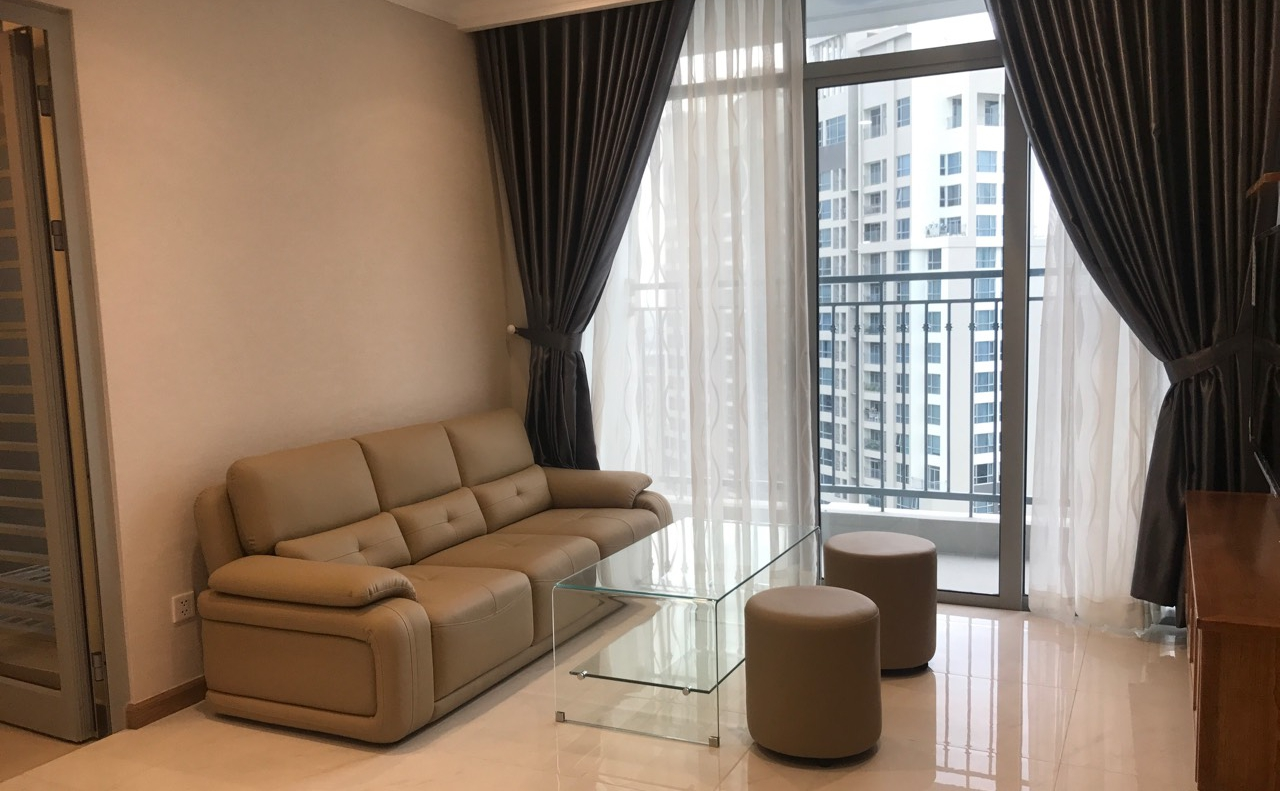 apartment for rent in binh thanh district BT105L4429 (2)