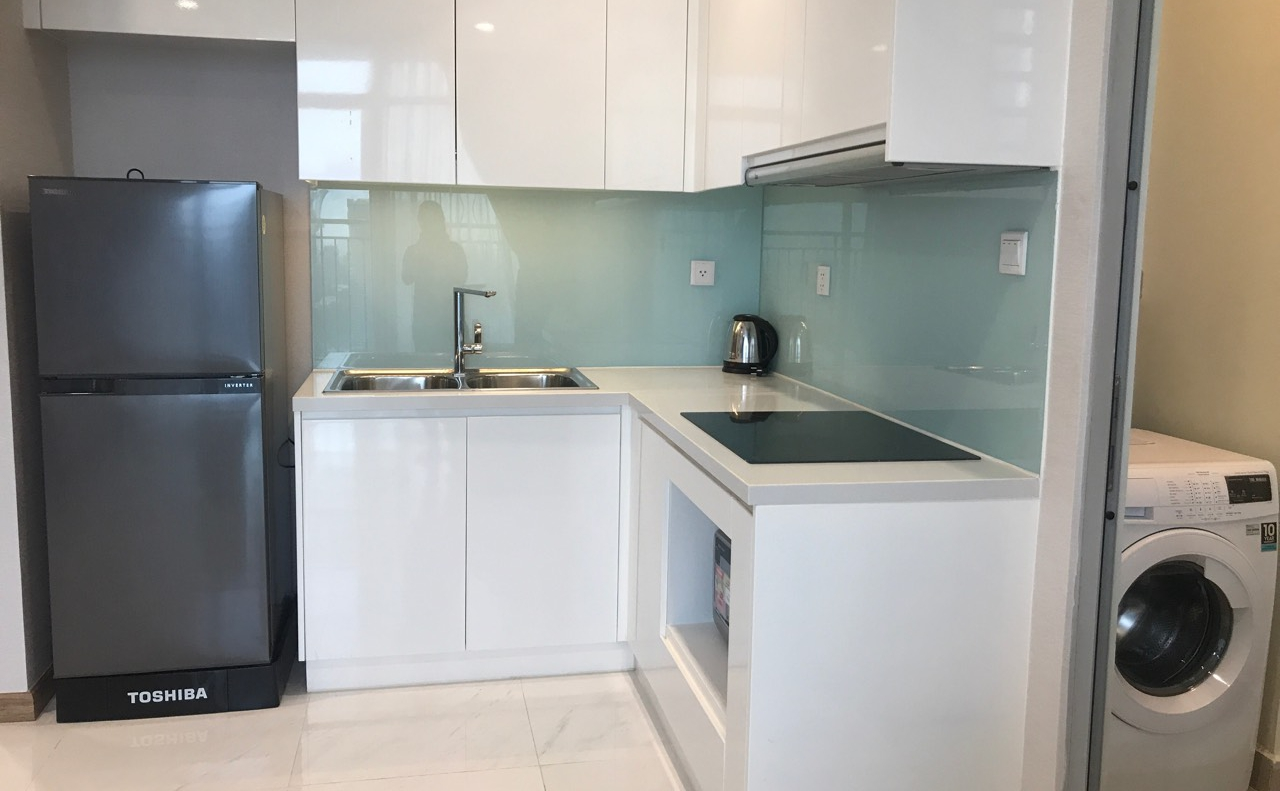 apartment for rent in binh thanh district BT105L4429 (5)