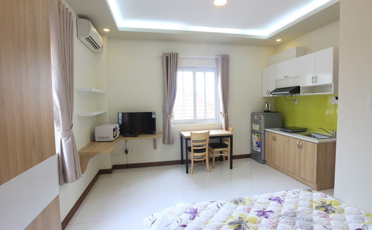 serviced apartment for rent in district 1 D199554 (1)