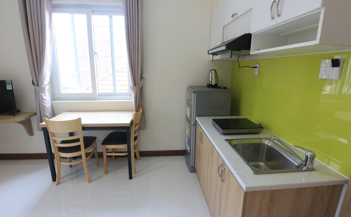 serviced apartment for rent in district 1 D199554 (3)