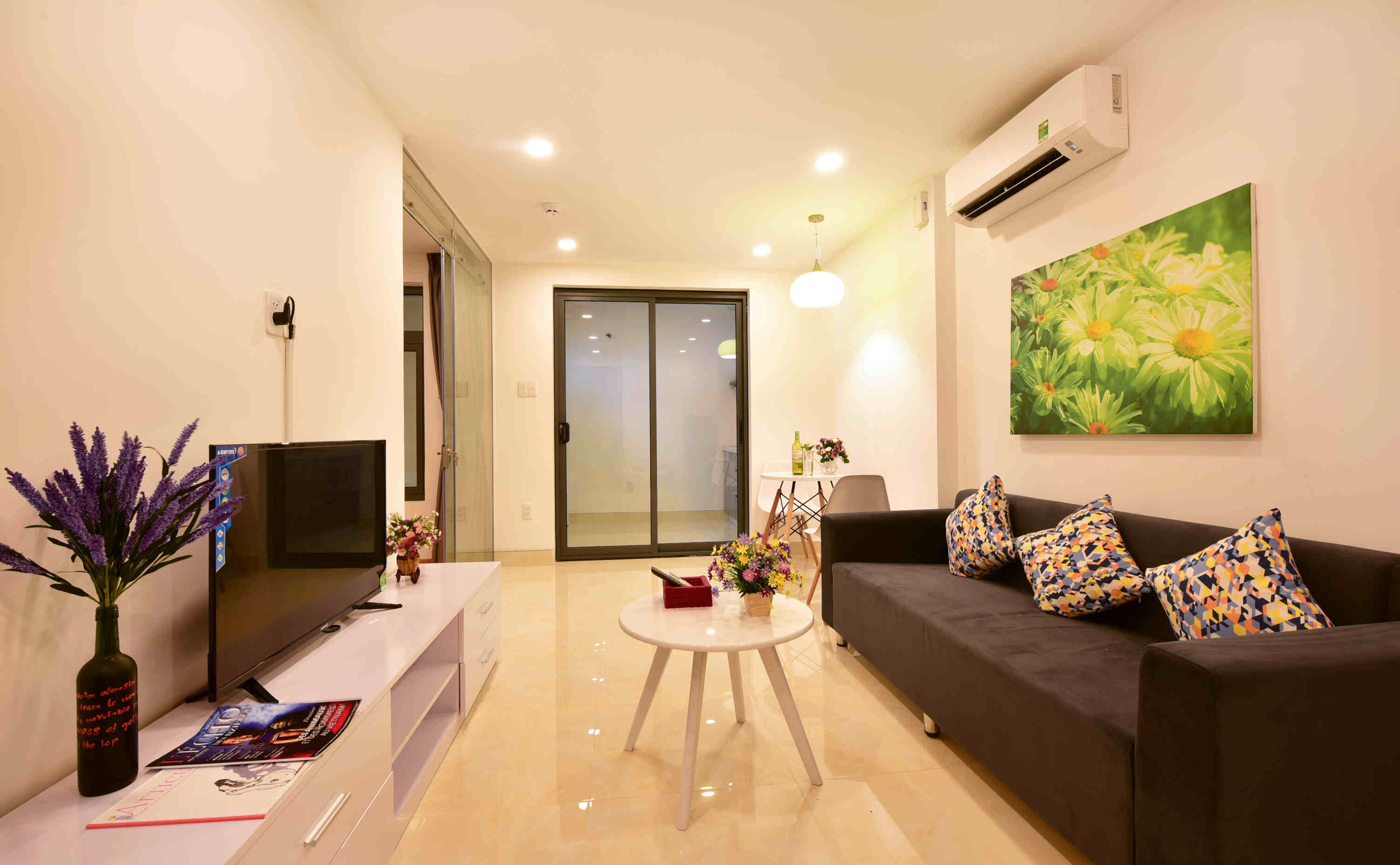serviced apartment for rent in district 2 D299336 (1)