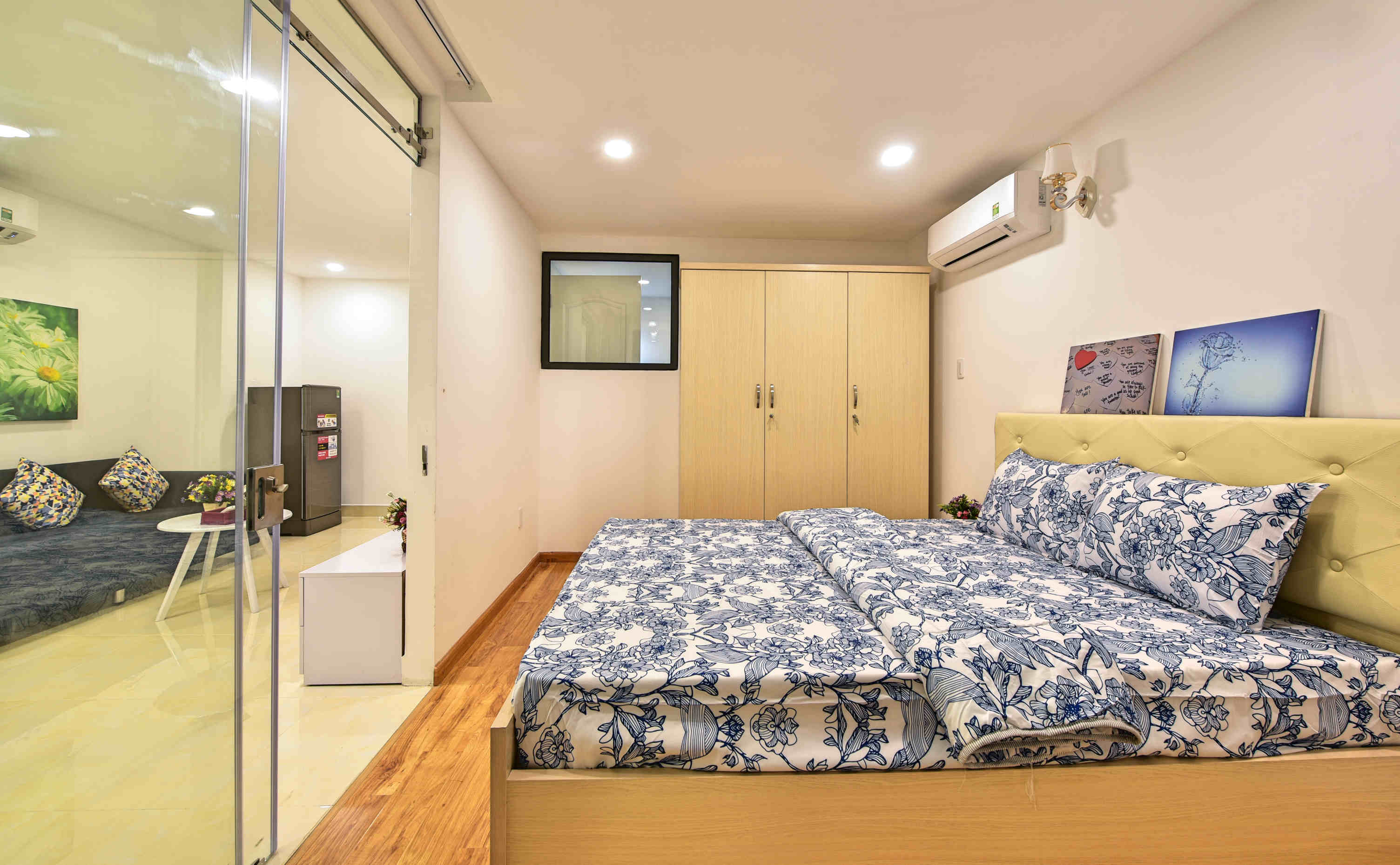 serviced apartment for rent in district 2 D299336 (3)